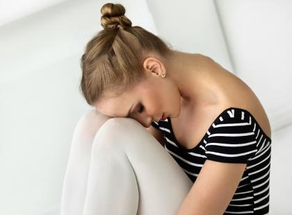 Jak leczyć uszkodzony staw kolanowy?
