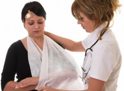 Jak leczyć wrodzoną łamliwość kości?