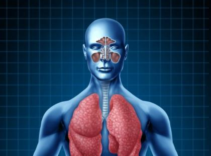 Jak leczyć zaburzenia oddychania?
