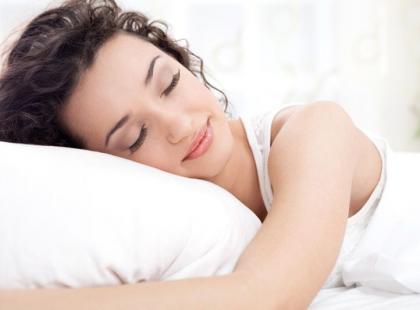 Jak leczyć zaburzenia snu?