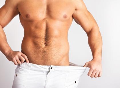 Jak mężczyzna powinien dbać o swoje narządy płciowe?