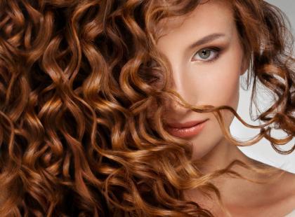 Jak mieć zdrowe włosy?