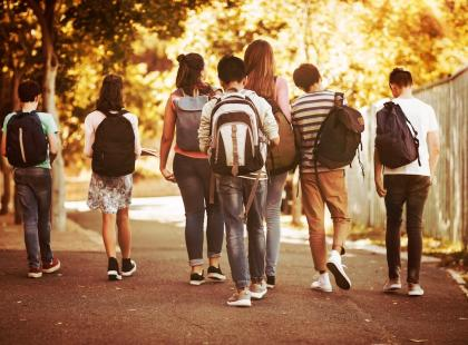 """Jak Ministerstwo Zdrowia edukuje młodzież w szkołach? """"Nie stosuj antykoncepcji"""""""