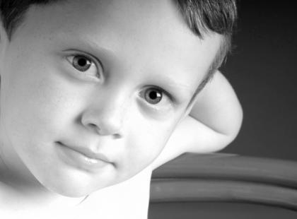 Jak mówić do dziecka i jak go słuchać?