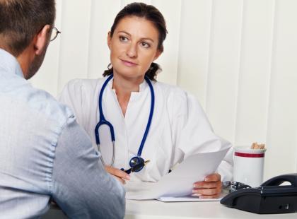 Jak  można stracić świadczenie rehabilitacyjne?
