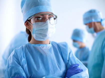 Jak można zarazić się wirusem HCV?
