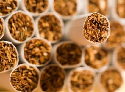 Jak można zmierzyć uzależnienie od nikotyny?