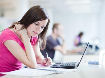 Jak napisać CV nie mając doświadczenia w wyuczonym zawodzie?