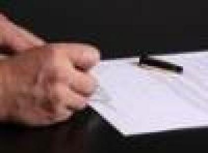 Jak napisać dobry list osobisty