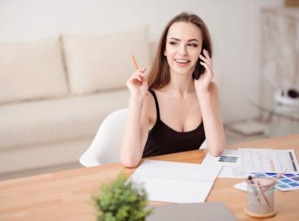 Jak napisać wypowiedzenie umowy o pracę?