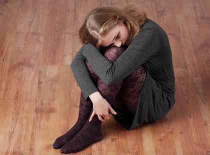 Jak nasze myślenie zwiększa poczucie niepokoju?