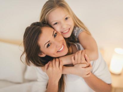 Jak nauczyć dziecko szacunku do rodziców? Mamy 5 cennych rad!
