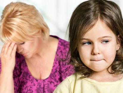 Jak nauczyć dziecko zmieniać stres w pozytywne działanie?