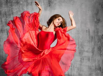 Jak nauczyć się tańczyć?