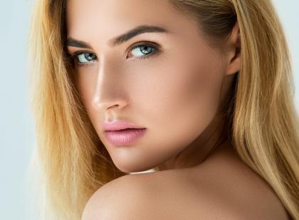 Jak nawilżyć suchą skórę?