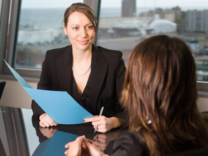 Jak negocjować wynagrodzenie na rozmowie o pracę?