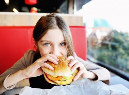 Jak nie dopuścić do nadwagi u dziecka? 10 porad!