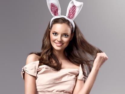 Jak nie przytyć w czasie Wielkanocy?