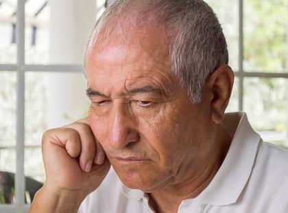 Jak objawia się Alzheimer?