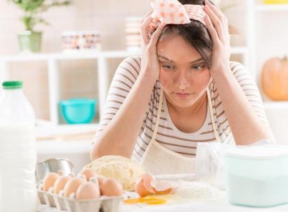 Jak objawia się nieceliakalna nadwrażliwość na gluten (NNG)?