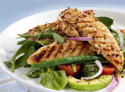 Jak obliczyć wymienniki węglowodanowe i białkowo-tłuszczowe?