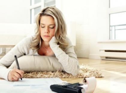 Jak obliczyć zdolność kredytową?