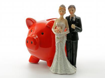 Jak obniżyć koszty wesela?