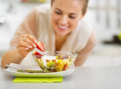 Jak obniżyć zbyt wysoki cholesterol?