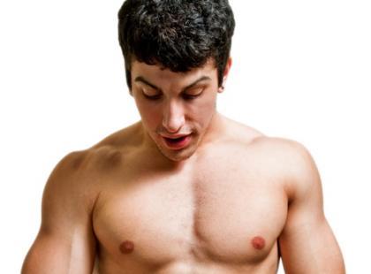 Jak obrzezanie wpływa na zdrowie mężczyzny?