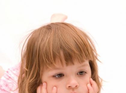 Jak ocenić ból u dzieci z chorobą nowotworową?