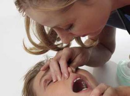 Jak ocenić oddech i tętno u poszkodowanego?
