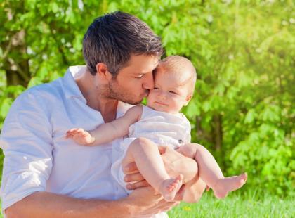 Jak ochronić dziecko przed ukąszeniami owadów?