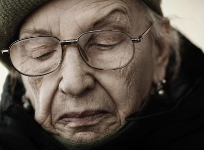 Jak odróżnić depresję u osób starszych od otępienia?