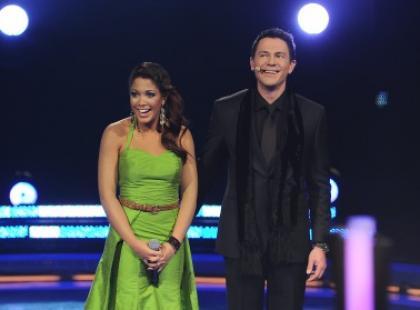 Jak Oni śpiewają – zaduszkowe duety