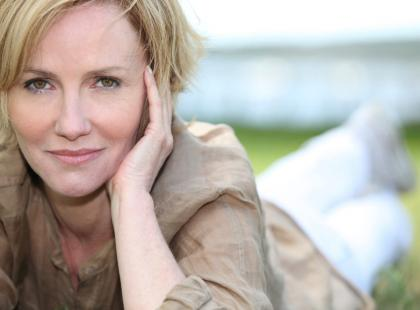 Jak opóźnić menopauzę?