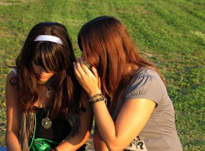 Jak orientacja seksualna wpływa na życie nastolatka?