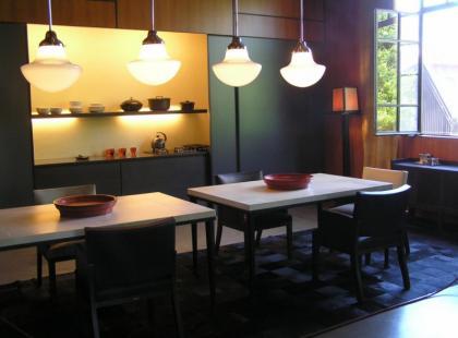 Jak oświetlić dom?