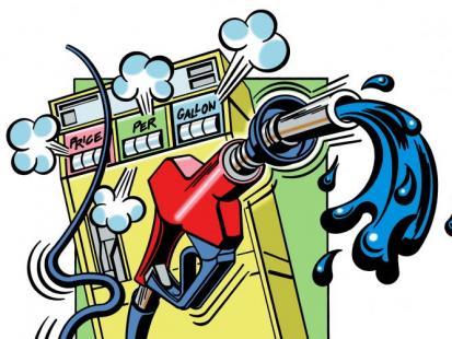 Jak oszczędzać na paliwie