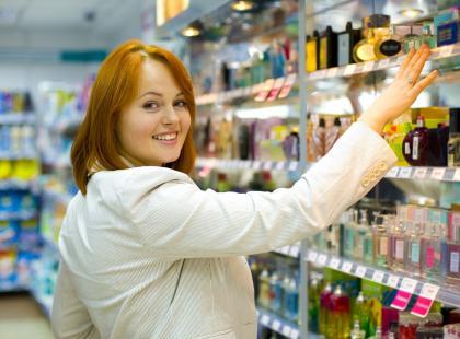 Jak oszukują nas producenci kosmetyków?
