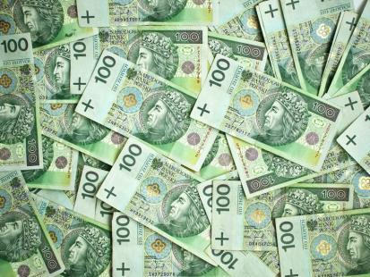 Jak otrzymać z urzędu pracy dotację na działalność?
