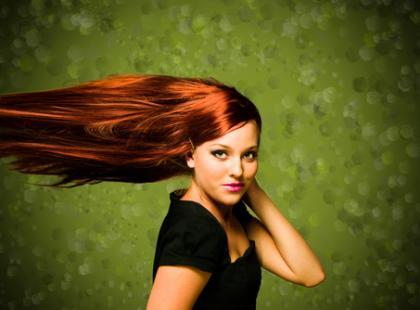 Jak pielęgnować długie włosy?