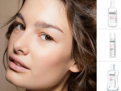 Jak pielęgnować skórę twarzy po upalnym lecie? Sprawdź nasze porady!