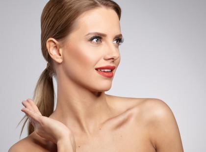 Jak pielęgnować skórę z AZS?