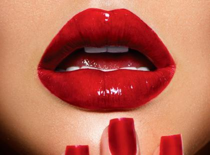 Jak pielęgnować usta? Przeczytaj nasze porady!