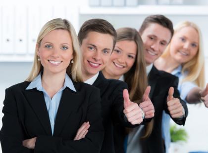 Jak podnieść swoje kwalifikacje zawodowe? - rady psychologa [video]