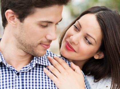 Jak podtrzymać ogień w związku?