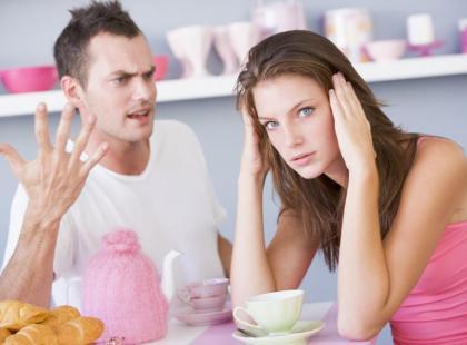 Jak podzielić mieszkanie po rozwodzie