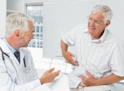 Jak Polacy szukają dobrego lekarza?