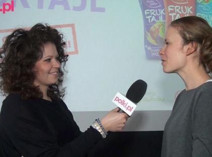 Jak Polacy tłumaczą jedzenie niezdrowych przekąsek?