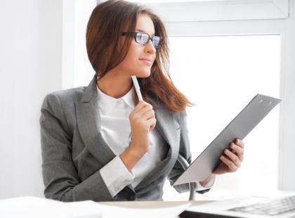 Jak połączyć życie zawodowe z prywatnym?